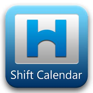 Florida Ojcc Search Hyundai Steel Shift Calendar Apk On Pc Android Apk Apps On Pc