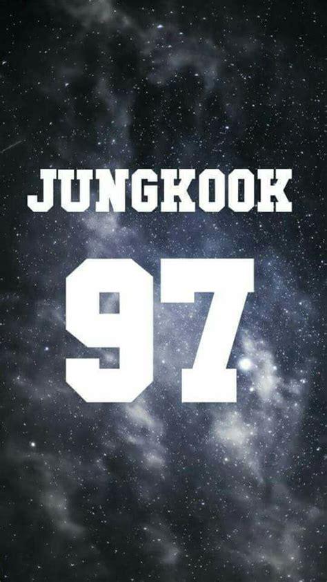 bts memes  cosas ramdon dua del jungkook bts