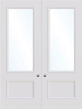 doors made to measure manchester glass doors made to measure fd30