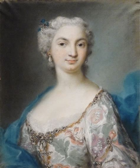 carriera in 1000 images about rosalba carriera on pearl