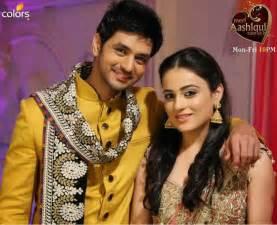 ranveer ishani indian drama couples ranveer ishani hd wallpaper all