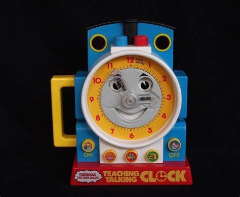 images  vintage toy clocks  pinterest
