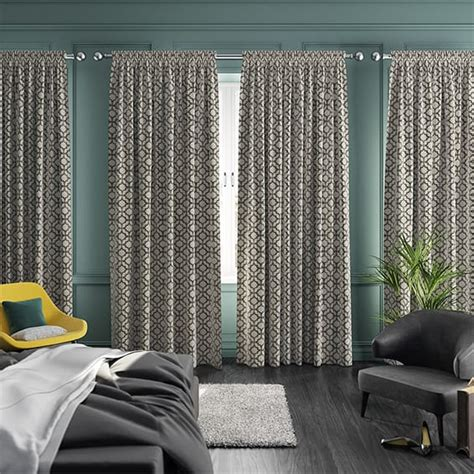 jade green curtains jade green curtains best view full size with jade green
