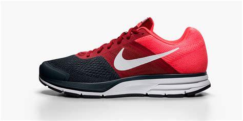 Sepatu Nike Pegasus 30 nike air pegasus 30 highsnobiety