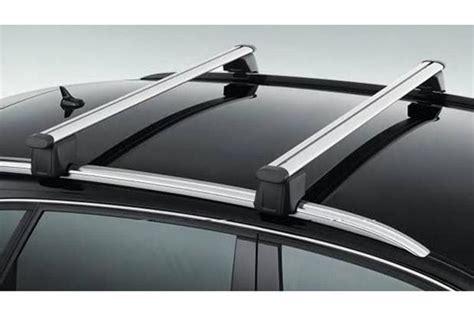 Audi Q5 Dachtr Ger by Audi Q5 Dachtr 228 Ger