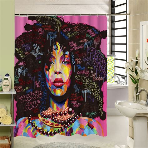 african shower curtains african american products reviews online shopping