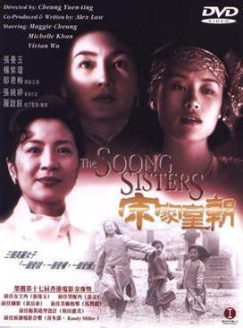 film china legendaris baguseven blog 10 kisah perempuan legendaris yang difilmkan