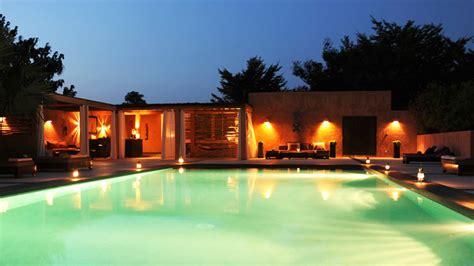 Villa Saly Villa à louer à Dakar, Saly Villanovo