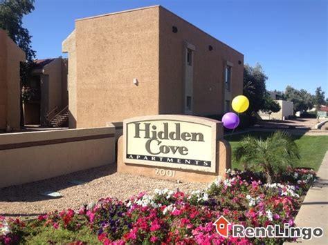 Hidden Cove, Phoenix   (see reviews, pics & AVAIL)