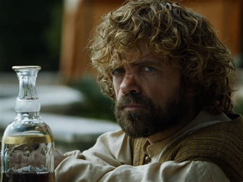 Of Thrones Lannister of thrones is tyrion a targaryen business insider