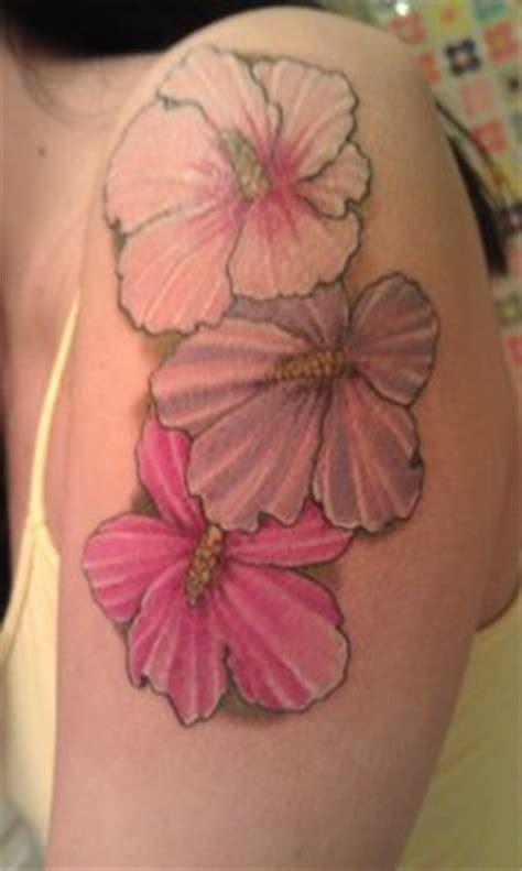 secret family tattoo verona rose of sharon tattoo designs tattoo ideas pinterest