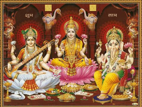 download film g 30 s pki full hd lovable images god saraswathi hd images free download