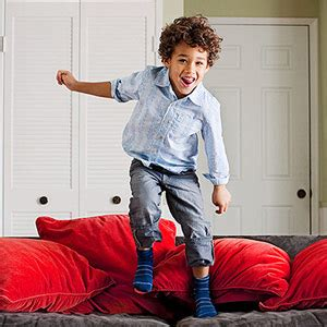 couch jumping our thoughts on discipline stop yelling craigslistdad