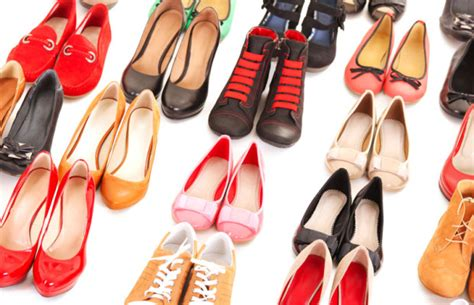 can t buy shoes during new year 5 tips to help you buy shoes family friendly search