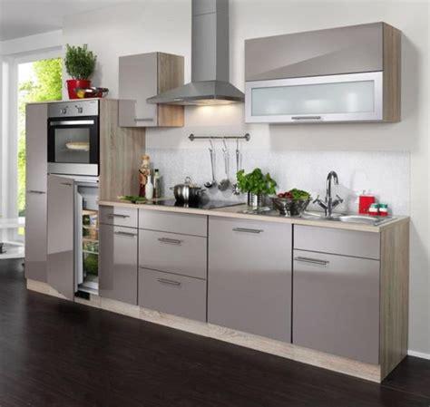 komplette einbauküche schlafzimmer leder