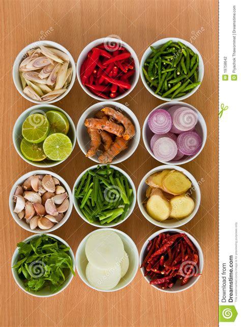 ingredient cuisine food ingredients stock photo image of spicy lime