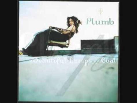 Beautiful By Plumb by Plumb Naive And Beautiful Tekst Piosenki