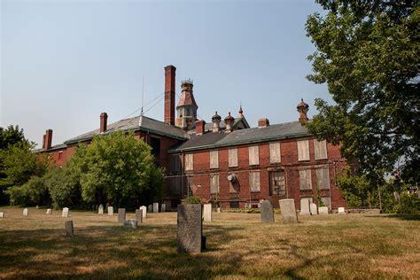 abandoned places in ma abandoned places in massachusetts ma