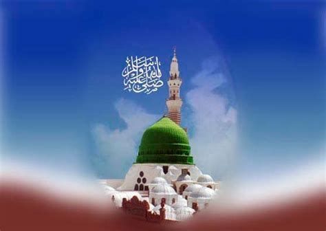 islamic photo gallery islamic gallery islam