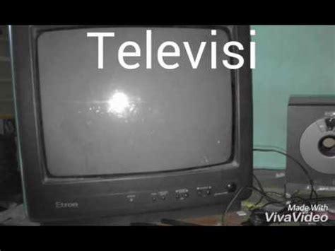 Konektor Android Ke Tv Konektor Mini Hdmi Untuk Tablet Hp Android Ke Tv Doovi