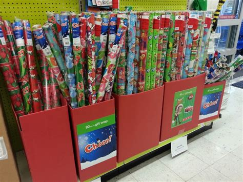 christmas gifts at toys r us christmas decore