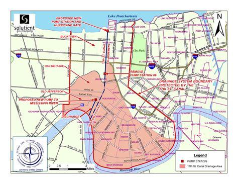 louisiana flood maps louisiana flood map portal 28 images flood zone maps