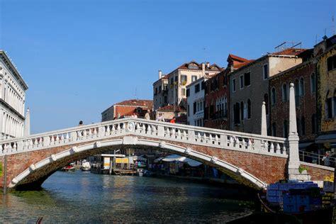 appartamento venezia vacanze appartamenti vacanze venezia hotel a venezia cannaregio