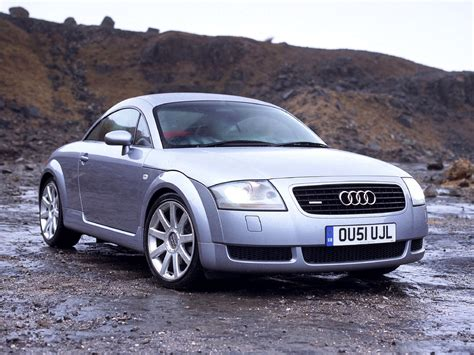 pictures of audi tt pictures of audi tt 8n 2003 auto database