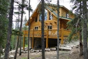 pinecone mountain cabin near breckenridge sleeps 10