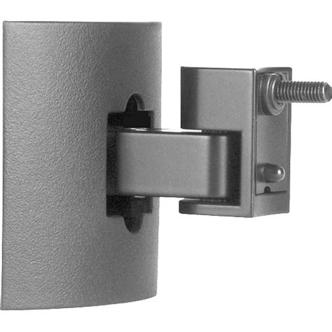bose ub 20 wall ceiling bracket 33550 b h photo video