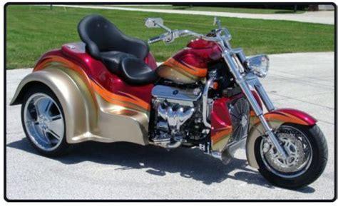 Balon Air Suspension Shockbreker Bmw X5e70 les 108 meilleures images du tableau r sur motos v 233 los sur mesure et motos bmw