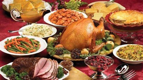 superba Pranzo In Inglese #1: pranzo-natalizio-irlandese-735x415.jpg