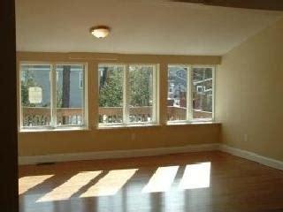 Repair Laminate Flooring   LoveToKnow