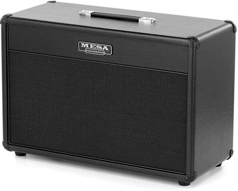 Mesa Boogie Lonestar Cabinet mesa boogie 2x12 quot lonestar cabinet design thomann uk