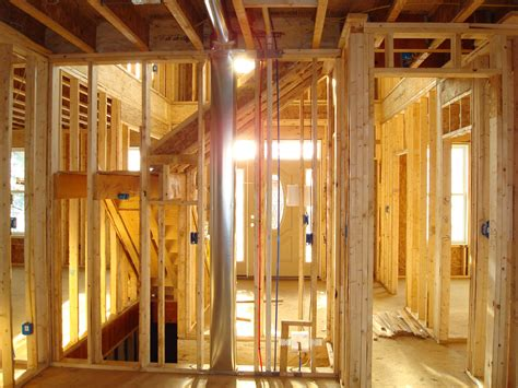 building a custom home home building process custom homes building contractor
