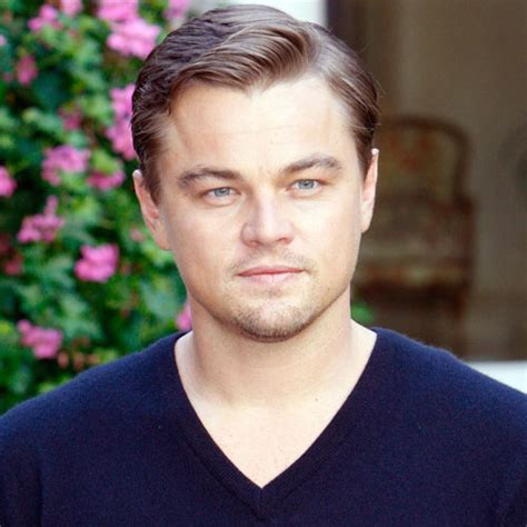 what is leonard dicaprio hairstyle called leonardo dicaprio haircut men s hairstyles haircuts 2017