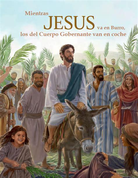 libro blood and earth modern atalayando descubri tus mentiras jw org