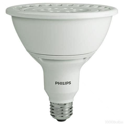 Lu Bohlam Philips 5 Watt par38 led 3000k philips 420521