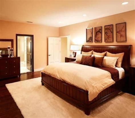Exles Of Bedroom Decor by Pin By Sauveur On House Ideas