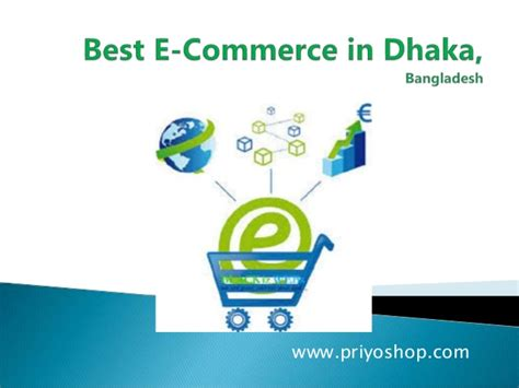 best e commerce site best e commerce site in dhaka