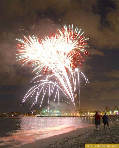 new year celebration honolulu our 2015 2016 waikiki honolulu new year s guide is