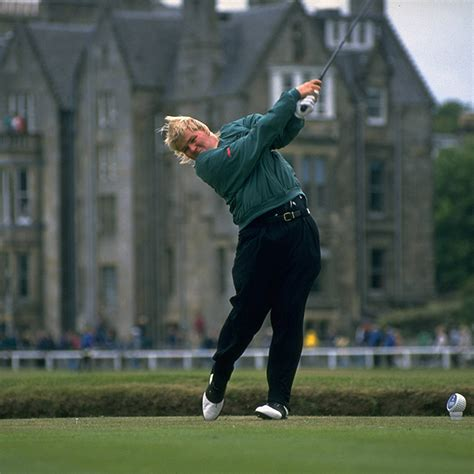 john daly swing john daly s career in pictures golf com