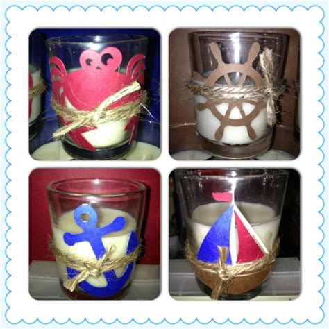 nautical themed baby shower favors best 20 nautical favors ideas on