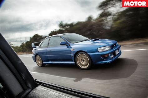 subaru impreza customized 100 subaru impreza customized easy a no fuss