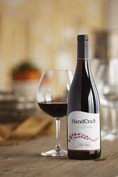 Handcraft Pinot Noir - best handcraft pinot noir recipe on