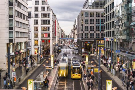 berliner shops the ultimate berlin shopping guide radisson