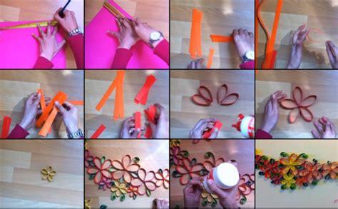 cara membuat hiasan dinding sekolah tk 7 hiasan dinding kelas tk paud dari kertas origami