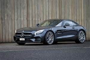 Mercedes Suv Amg Performmaster Mercedes Amg Gt S Is 1 3 Seconds Colser