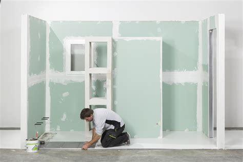 bagno rilassante fai da te bagno rilassante fai da te design casa creativa e mobili