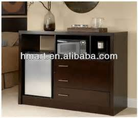refrigerator microwave cabinet solid wood microwave fridge cabinet view microwave fridge